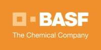 BASF's Sultan Miticide Receives California Registration