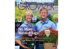 October 2012 Greenhouse Grower Online Exclusives