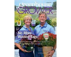 October 2012 cover Overdevest Nursery