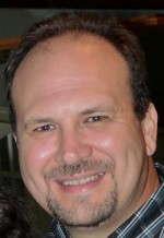 Dr. Carlos Bográn