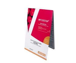 Mycostop WP Biological Fungicide from MGS Horticultural