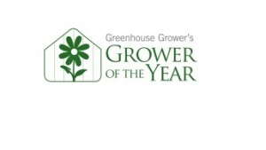Operation Of The Year, The Perennial Farm: Putting Customers First