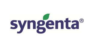 Syngenta Names Chris Freeman Senior Key Account Manager For Commercial Sales