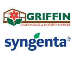 Griffin Greenhouse Supplies Acquires Syngenta Horticultural