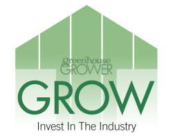 GROW Invest In The Industry