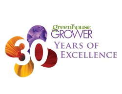 GG_30_Logo