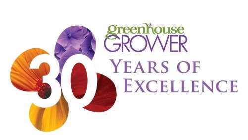 The State Of The Greenhouse Grower In 2013