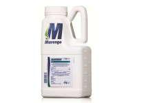 OHP's Marengo herbicide