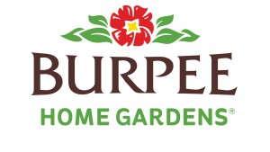 Burpee Certifies 1,000th Grower