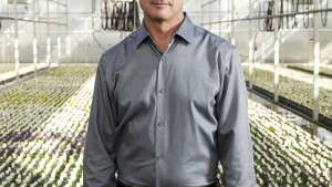 Rambo Nursery Eliminates Confusion With One Stop Concept Greenhouse Grower