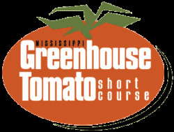 Greenhouse Tomato Short Course