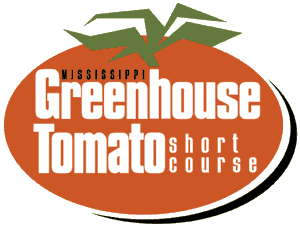 Greenhouse Tomato Short Course Offers Vegetable Production Education