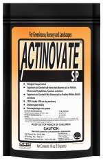 Actinovate SP Biofungicide