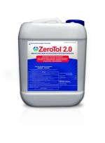 ZeroTol 2.0 Fungicide/Bactericide/Algaecide