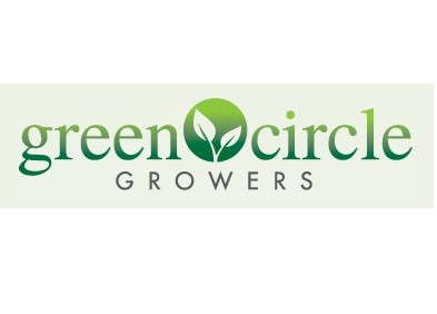 Green Circle Turns Focus Back To Production As Fire Recovery Begins