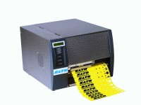 TXPSX model thermal printer