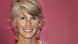 Carole Barton