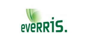 Everris Introduces E-Max Release Technology Coating Chemistry For Fertilizer Customization