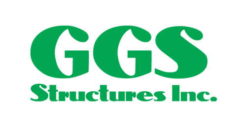 GGS Structures Expands And Hires, Reflecting Increasing Structures Needs