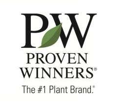 Proven Winners logo [for GG]