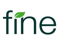 Fine Americas logo