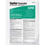 Topflor Granular from SePRO