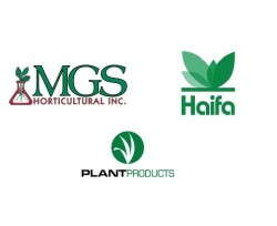 MGS and Haifa To Purchase Plant Products