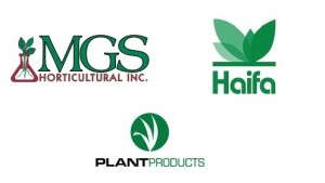 Plant Products To Be Purchased By MGS Horticultural And The Haifa Group