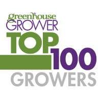 Download Greenhouse Grower's 2014 Spring Crops Recap [Whitepaper]