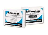 Nemasys Millenium Beneficial Nematodes from Becker Underwood