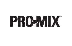 Pro Mix logo Premier Tech Horticulture