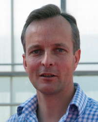 Matthias Redlefsen