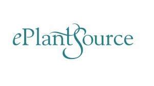 ePlantSource Announces Five New Partnerships