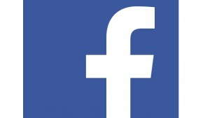 Box Stores And Facebook: How Social Media Has Changed Sales