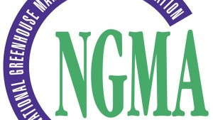 Structural Design Manual From National Greenhouse Manufacturing Association Offers Construction Guidance