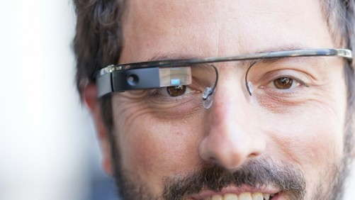 Google Glass: How Will It Impact The Greenhouse Industry?
