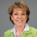 Ann Tavender Reiss