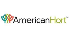 AmericanHort