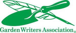 GWA-Logo_300