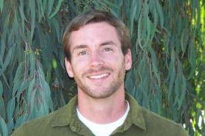 Jason Jandrew Plant Breeder Ball Horticultural Co.