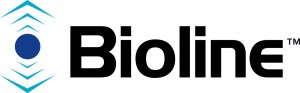 Bioline Biological Agents from Syngenta