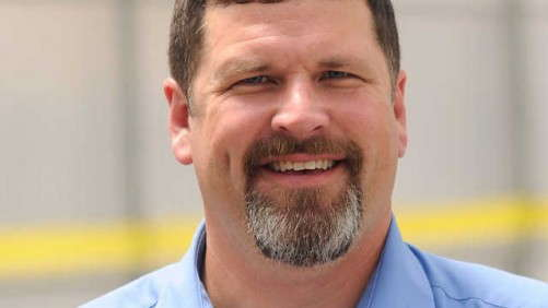Plant Breeder Troy Thorup: If Consumers' Needs Aren't Met, They Won't Buy