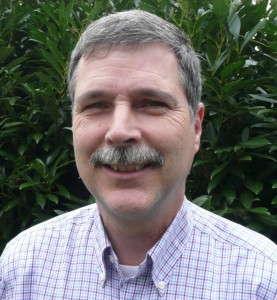 Bill Stengel final1