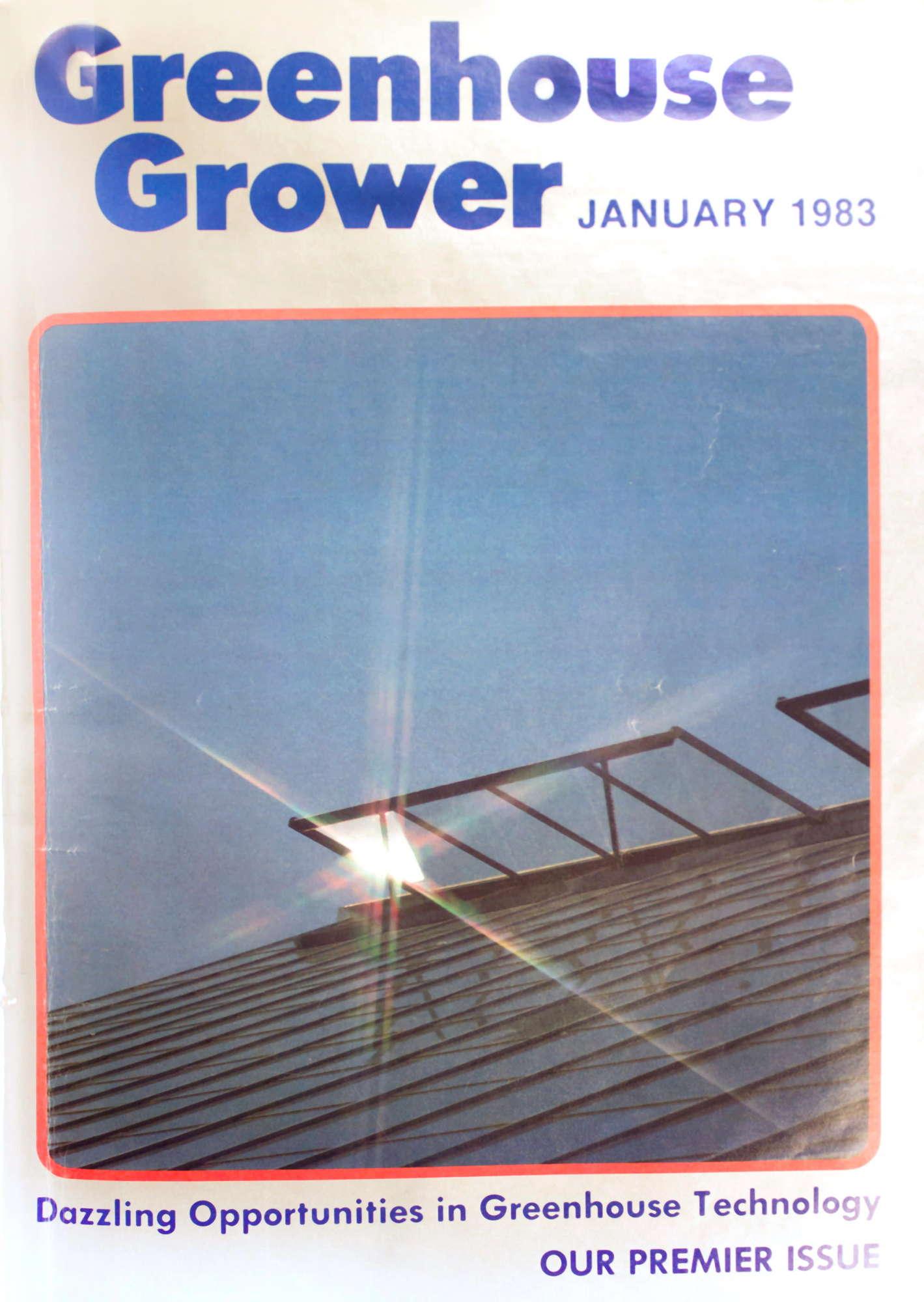 GG-Jan-1983