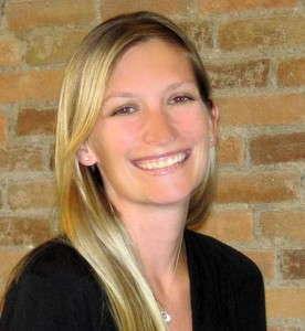 Suzanne McKee