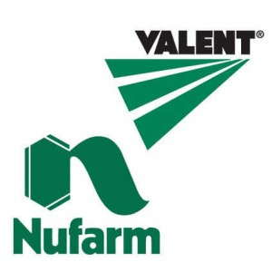 Nufarm-and-Valent1
