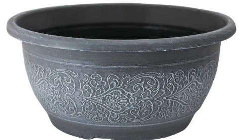 McConkey Launches Premium Pots Designed Around Demographics