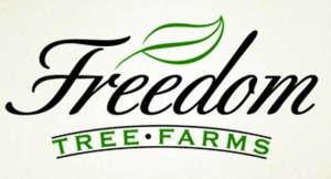 freedom tree farms