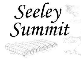 seeley_summit_logo1
