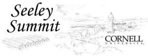 seeley_summit_logo2